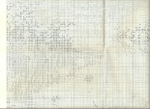 Превью 105 (700x508, 407Kb)