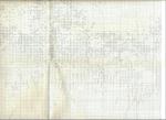 Превью 106 (700x508, 361Kb)