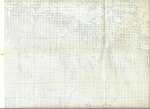 Превью 107 (700x508, 366Kb)