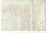 Превью 108 (700x508, 379Kb)
