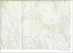 Превью 121 (700x508, 356Kb)