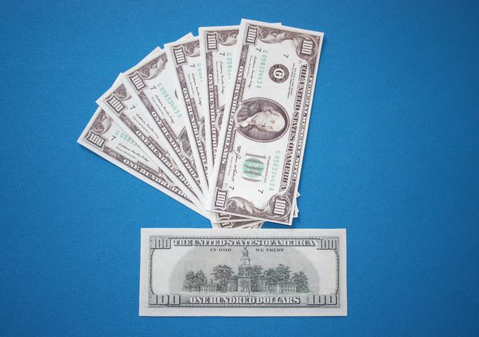 20110523конфетно-денежный букет 01 (700x493, 129Kb)