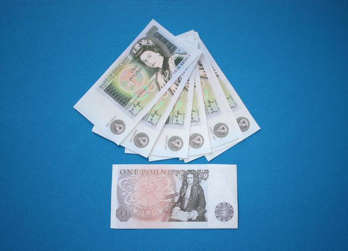 20110523конфетно-денежный букет 02 (700x504, 120Kb)