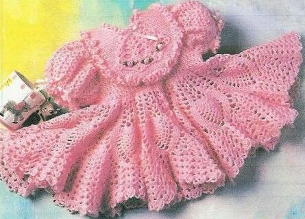 платье (445x320, 41Kb)