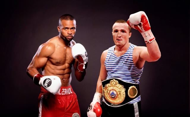 roy-jones-vs-denis-lebedev-kinopress-info-boxing-boks (640x396, 32Kb)