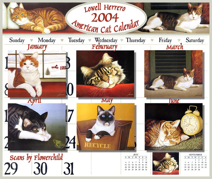 _kb_Herrero-2004_American_Cat_Calendar-Index1 (700x591, 194Kb)