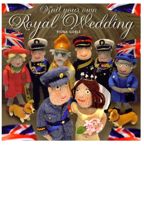 knit-a-royal-wedding0001-1 (495x700, 229Kb)