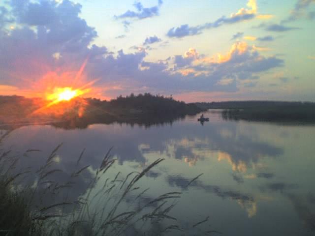 погода в ижевске на неделю для рыбалки