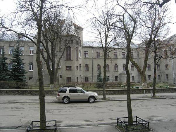3983111_nemci_bolnica (602x452, 67Kb)