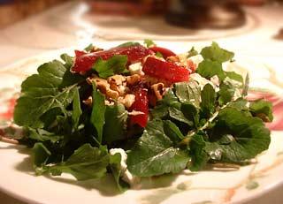 arugula-salad (320x231, 14Kb)