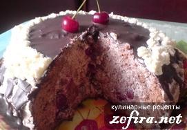 tort-pjanaja-vishnja2 (271x188, 49Kb)