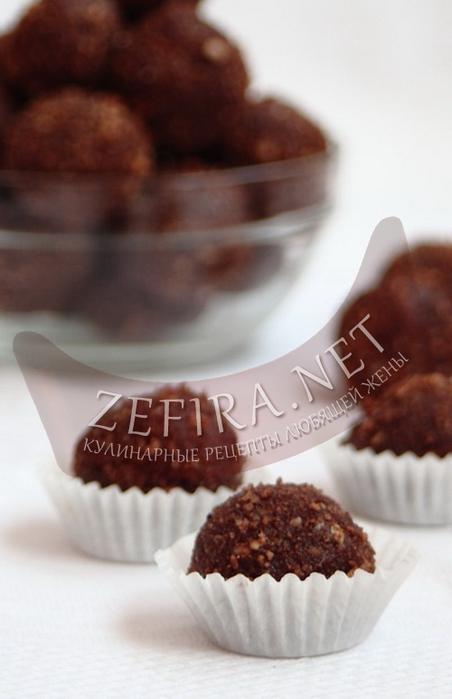 shokoladnye-shariki (452x700, 165Kb)