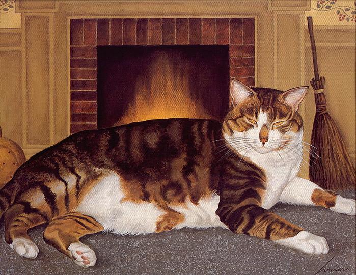 lrs_Herrero_Cats_Nov94 (700x540, 184Kb)