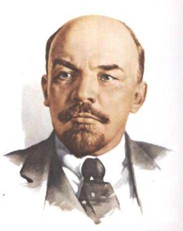 Ленин-в-ШИПРе (267x364, 10Kb)