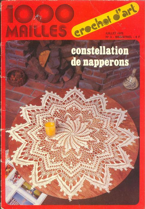 1000 mailles 1975 03 (484x700, 86Kb)