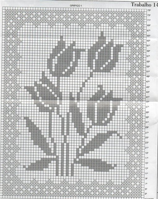 64 (510x640, 144Kb)