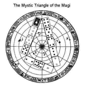 triangle (336x339, 24Kb)