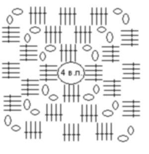 afa81fec925e (300x311, 16Kb)