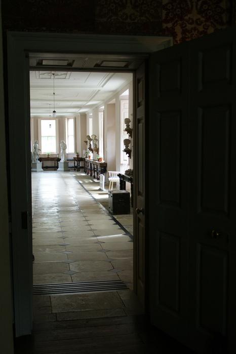 ЖЕМЧУЖИНA СТАРОЙ ДОБРОЙ АНГЛИИ - дом THE VINE 46245