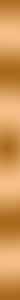 40 (20x300, 11Kb)