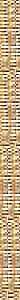 Безимени-1 (20x300, 15Kb)