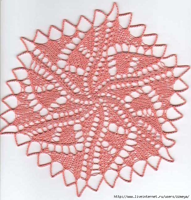 Graphica_doily (609x640, 212Kb)
