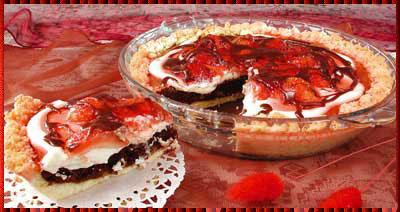 Торт (400x212, 30Kb)