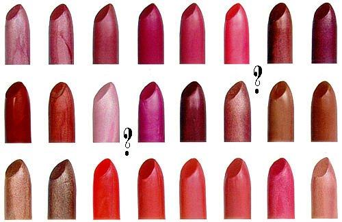 4216969_1270477714_lipstick_2_colorcopy (500x325, 36Kb)