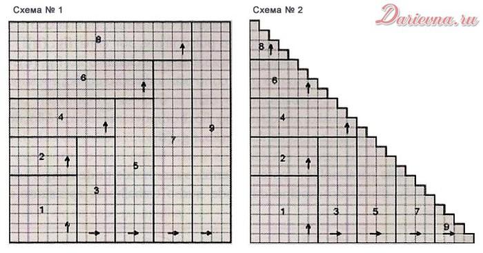 137a (700x367, 85Kb)