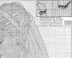 Превью 20 (700x561, 360Kb)