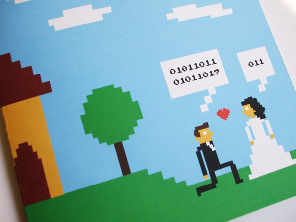 8bitweddinginvite (600x450, 72Kb)