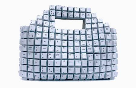 3518263_klaviatyra (450x292, 20Kb)