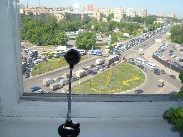 ВЕБ-камера (600x450, 272Kb)