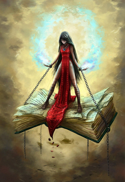 book_spirit_hiramori_by_curlyhair-d2zlgmz (480x700, 91Kb)