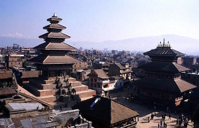 nepal1724b (700x452, 93Kb)
