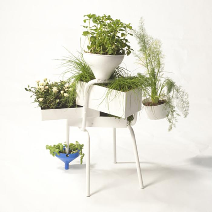 Креативная мебель - Da Morto A Orto/2822077_da_morto61 (700x700, 326Kb)