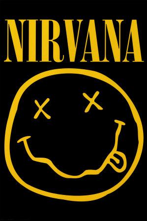 Nirvana 25 (299x450, 36Kb)
