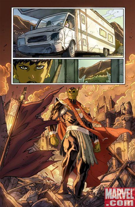she_hulk_comic_page_n3 (458x700, 90Kb)
