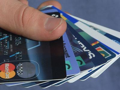 bankovskaya-karta (400x300, 18Kb)