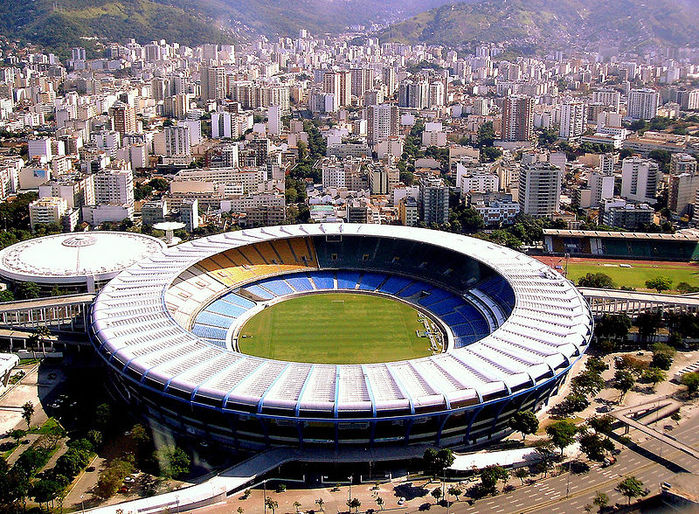 3571750_800pxMaracana_Stadium_in_Rio_de_Janeiro (700x514, 182Kb)