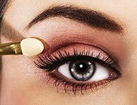 makeupglaza (200x154, 37Kb)
