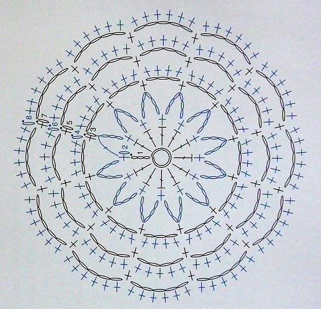 P1110997 (640x617, 131Kb)