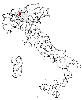 Lecco_posizione (350x424, 11Kb)
