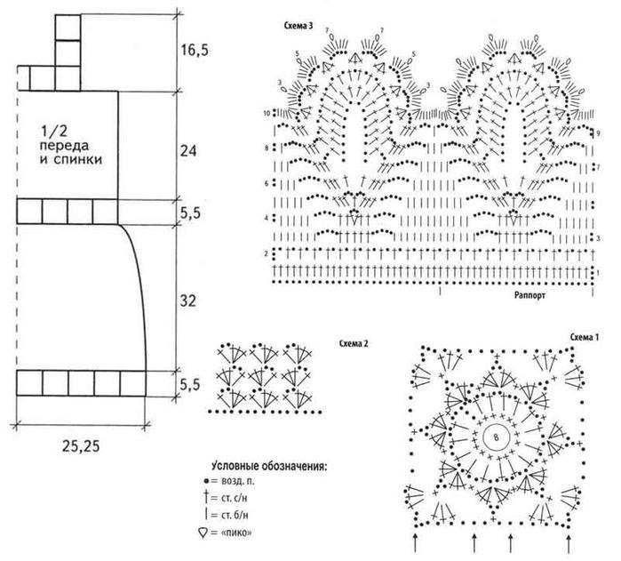 3416556_crochetsundress1 (700x631, 98Kb)