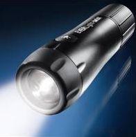 светодиодный ручной фонарик/2719143_10 (196x198, 6Kb)