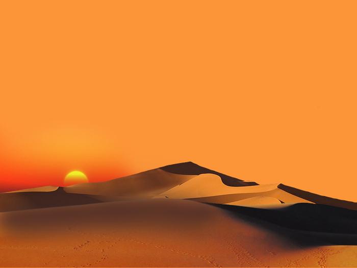 пески и солнце (700x525, 116Kb)