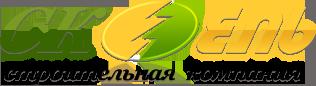 sk_logo (316x86, 23Kb)