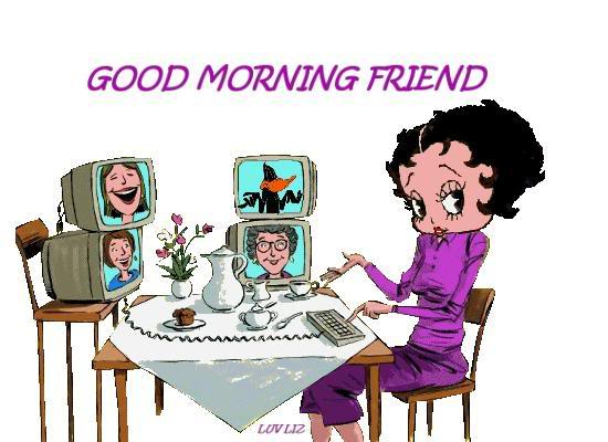 1198961_BettyBoopGoodMorningFriend (550x400, 39Kb)