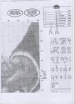Превью 9 (509x700, 327Kb)