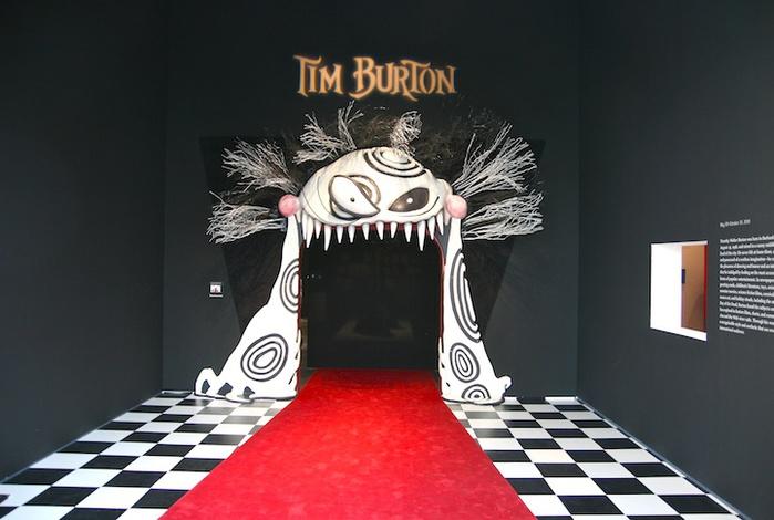 Выставка работ Тима Бёртона (Tim Burton)/2822077_timburtonlacma0 (700x470, 98Kb)